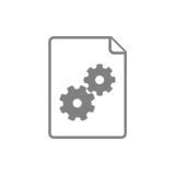 Baler-strap-holder-852x550.jpg