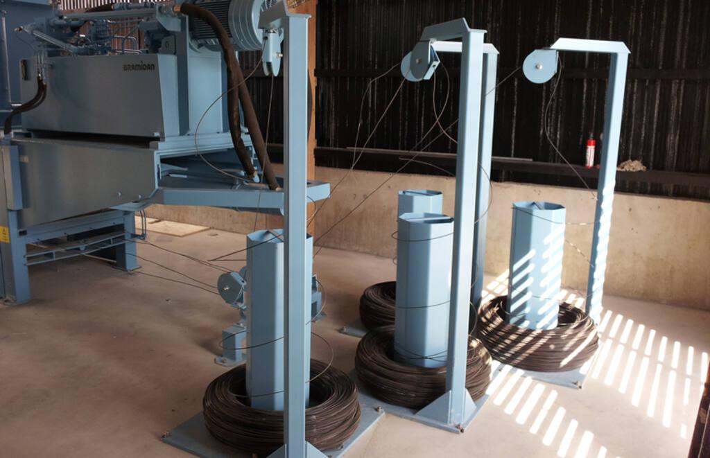 Bigger-wire-rolls-Arwos-HC50-Aabenraa-852x550.jpg