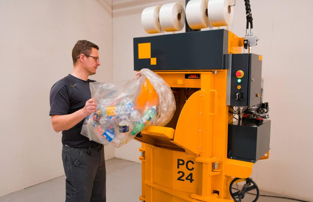 PC24-HD-yellow-fill-in-PET-bottles-852x550.jpg
