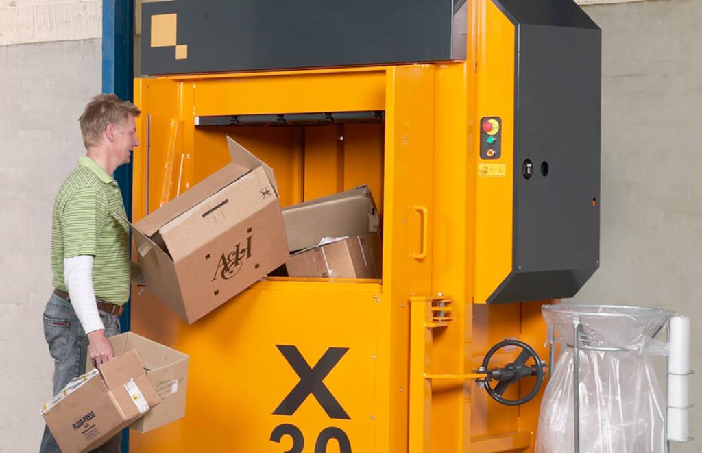 X30-AD-automatic-door-cardboard-852x550.jpg