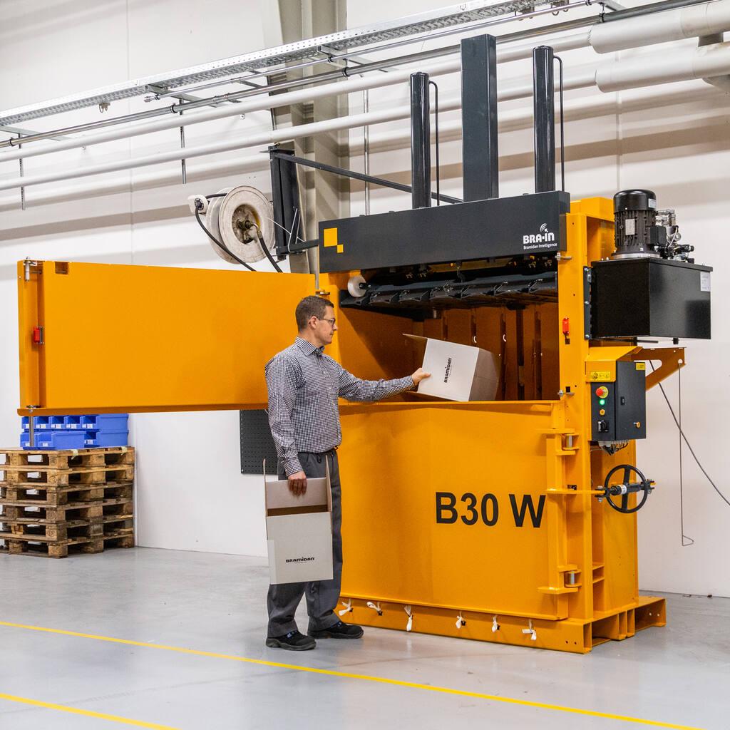 No1-Bramidan-B30-Wide-fill-in-cardboard-1500x1500.jpg