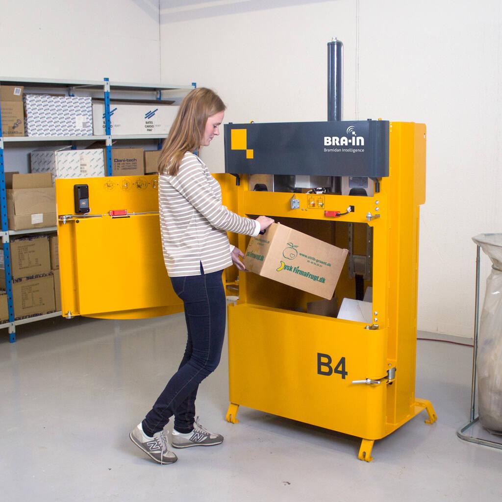 No1-Bramidan-B4-fill-in-cardboard-img-3623-1500x1500.jpg