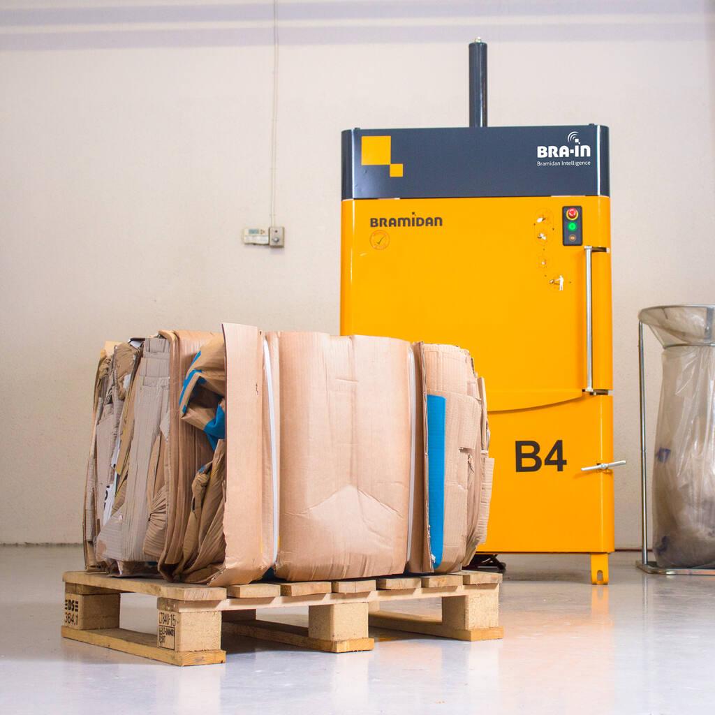 No11-Bramidan-B4-cardboard-bale-and-machine-1500x1500.jpg