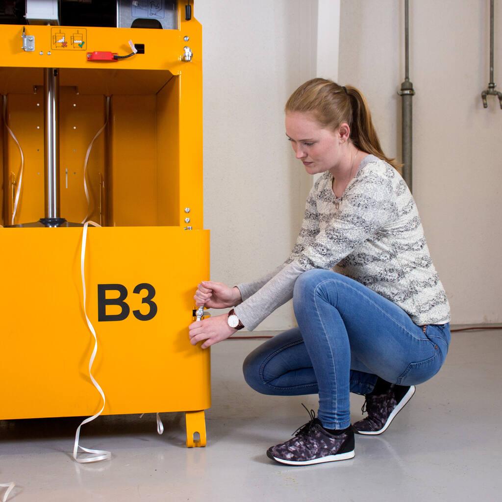 No4-Bramidan-B3-spindle-locking-img-3733-1500x1500.jpg