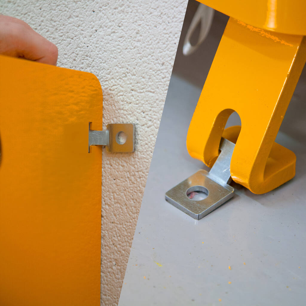 No5-Bramidan-B3-floor-fittings-wall-fittings-1500x1500.jpg