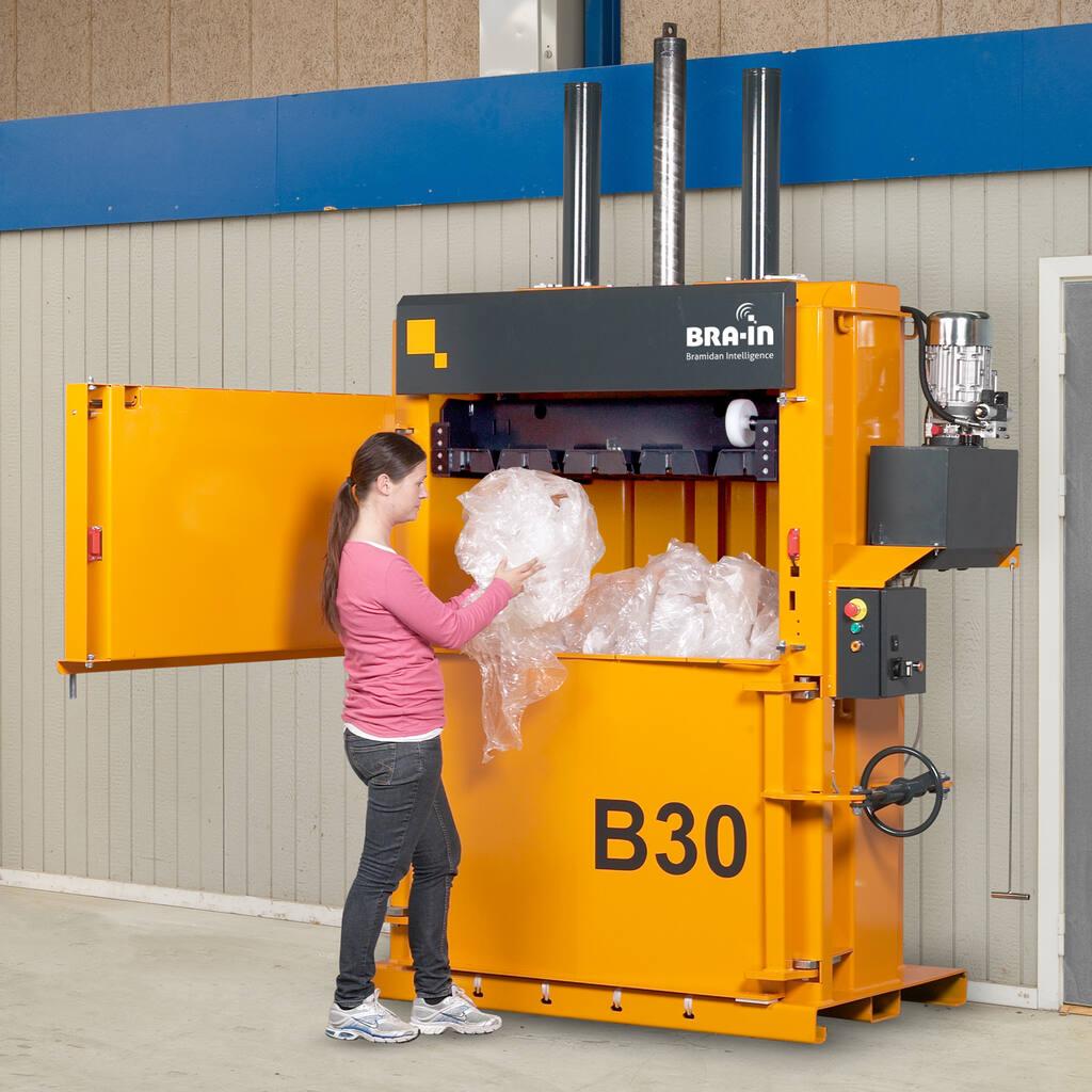 No1-Bramidan-B30-fill-in-plastic-1500x1500.jpg