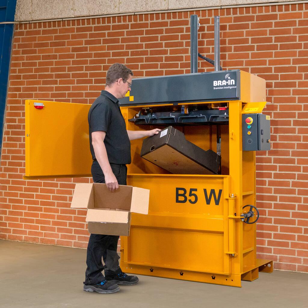 No6-Bramidan-B5-Wide-fill-in-cardboard-1500x1500.jpg