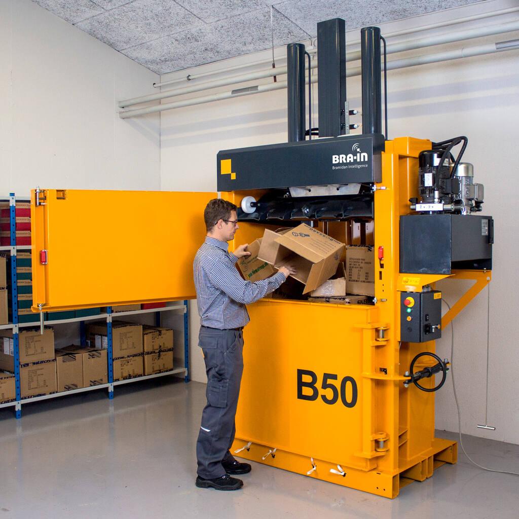 No1-Bramidan-B50-fill-in-cardboard-1500x1500.jpg