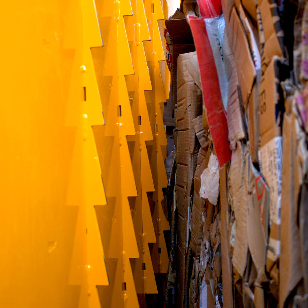 No5-Bramidan-B50-barbs-and-cardboard-1500x1500.jpg