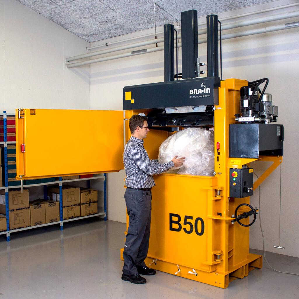 No8-Bramidan-B50-fill-in-plastic-1500x1500.jpg