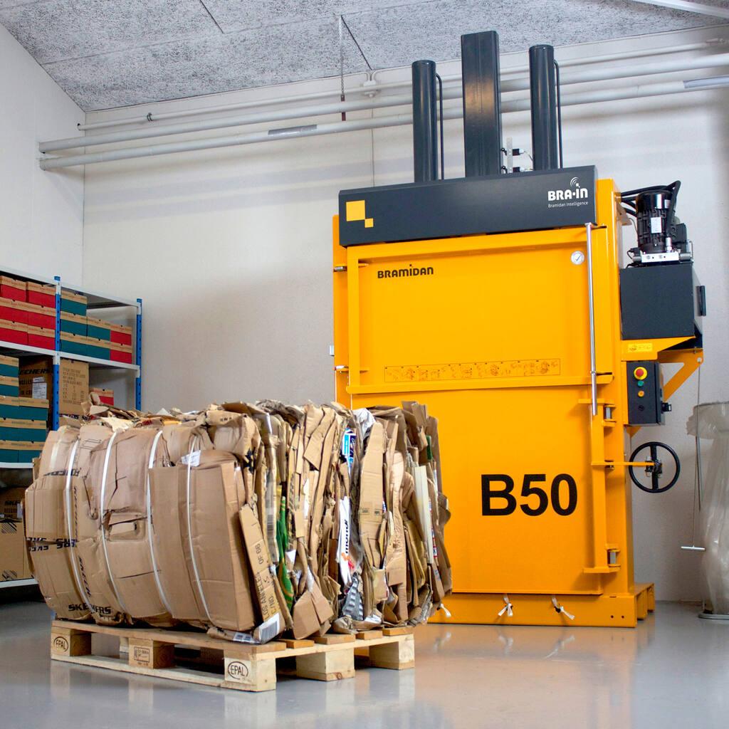 No11-Bramidan-B50-cardboard-bale-and-machine-1500x1500.jpg