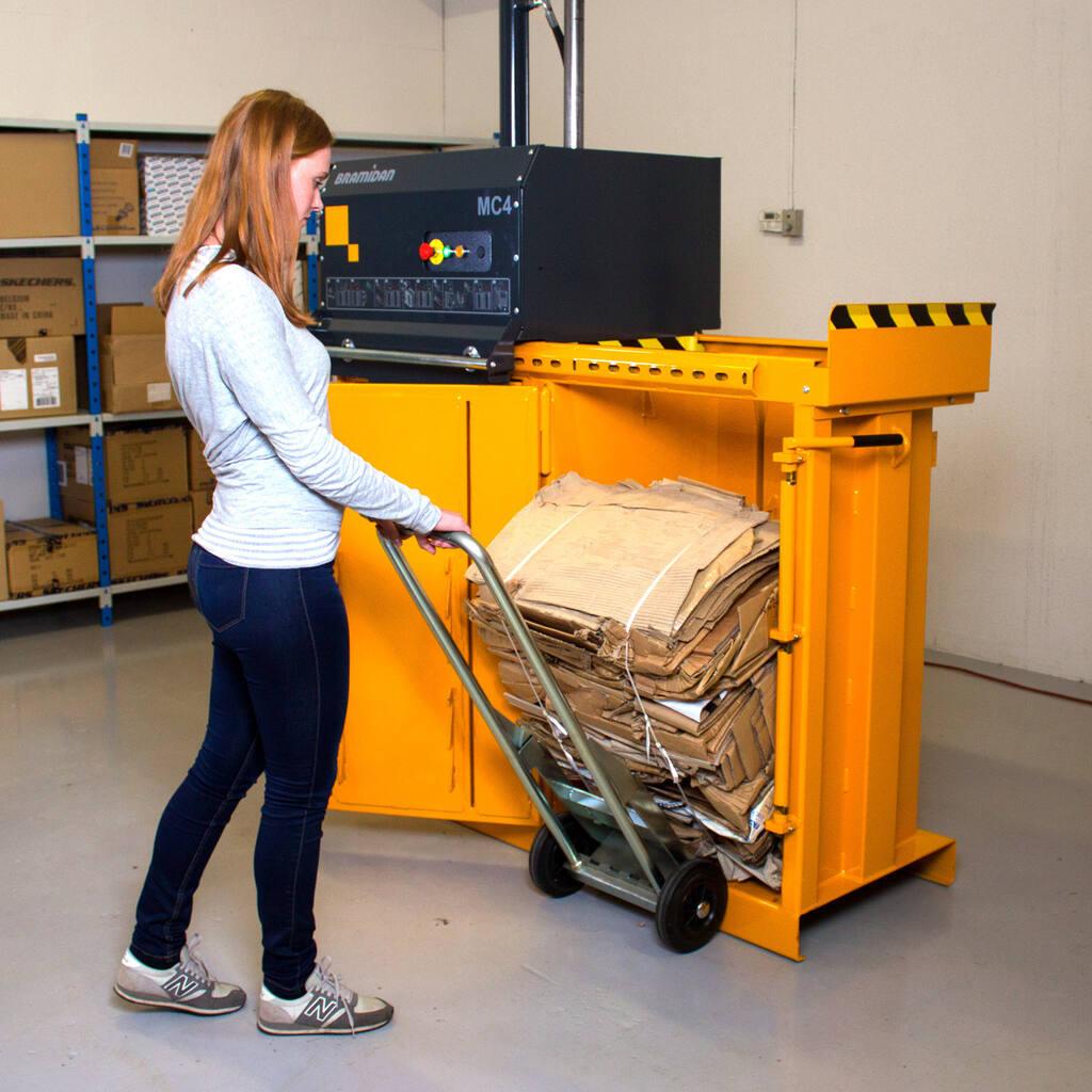 No2-Bramidan-MC4-remove-cardboard-bale-img-3709-1500x1500.jpg