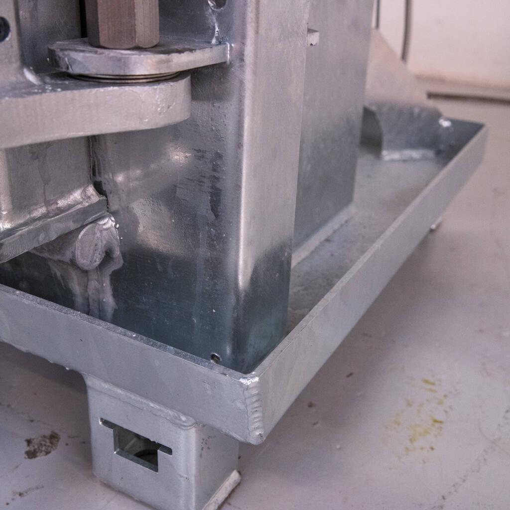 No2-PC24-HD-Galv-drainage-system-1500x1500.jpg