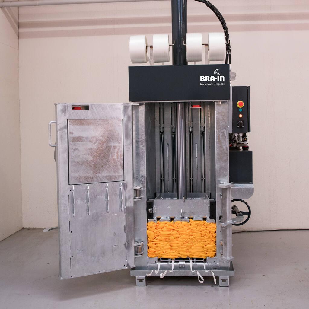 No5-PC24-HD-Galv-machine-1500x1500.jpg