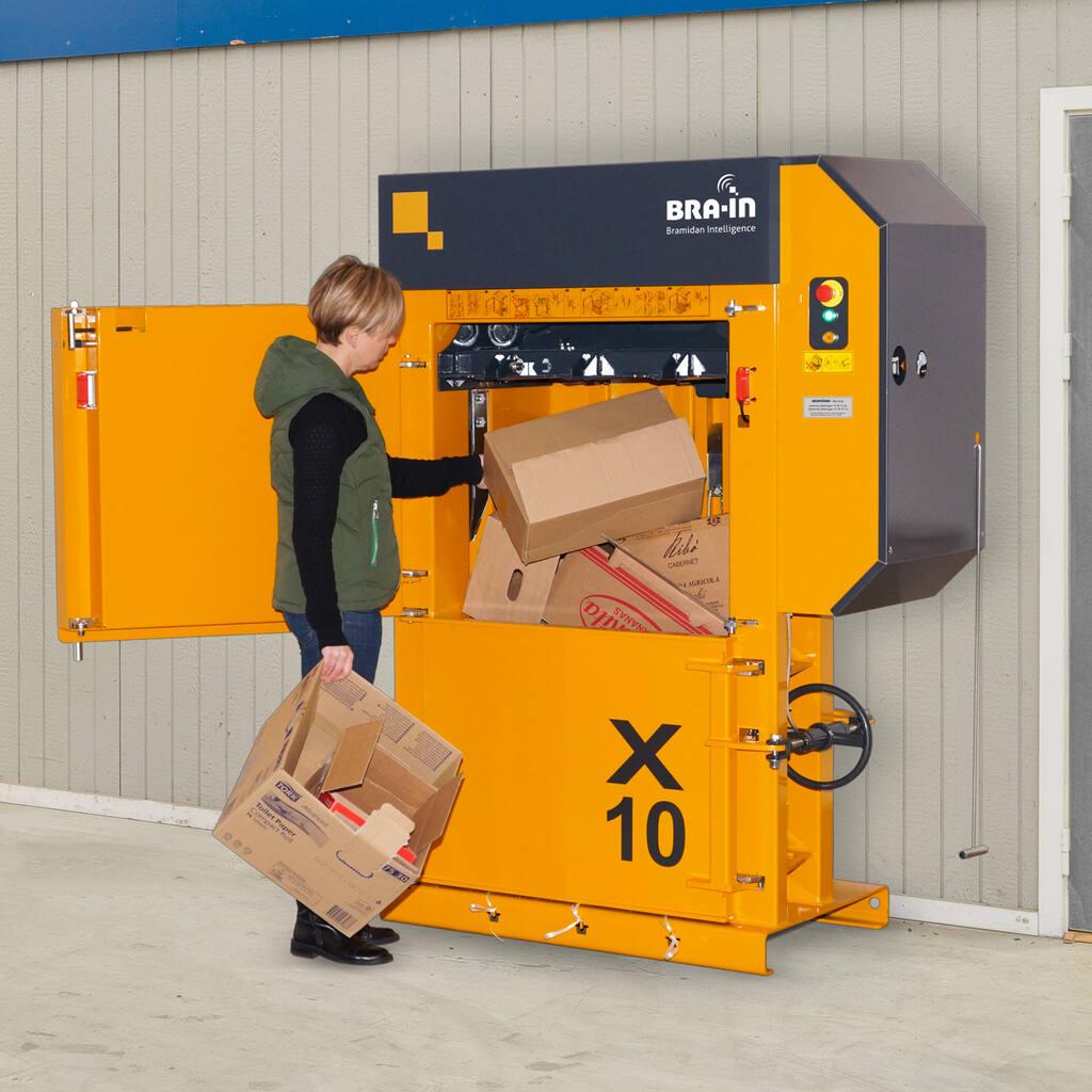 No9-Bramidan-X10-fill-in-cardboard-2-1500x1500.jpg