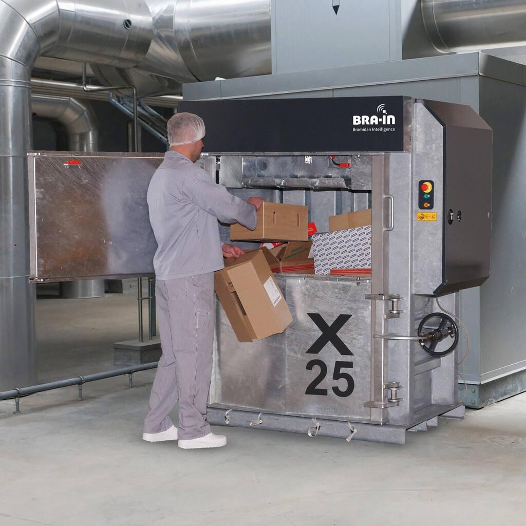 No1-Bramidan-X25-Galv-fill-in-cardboard-1500x1500.jpg