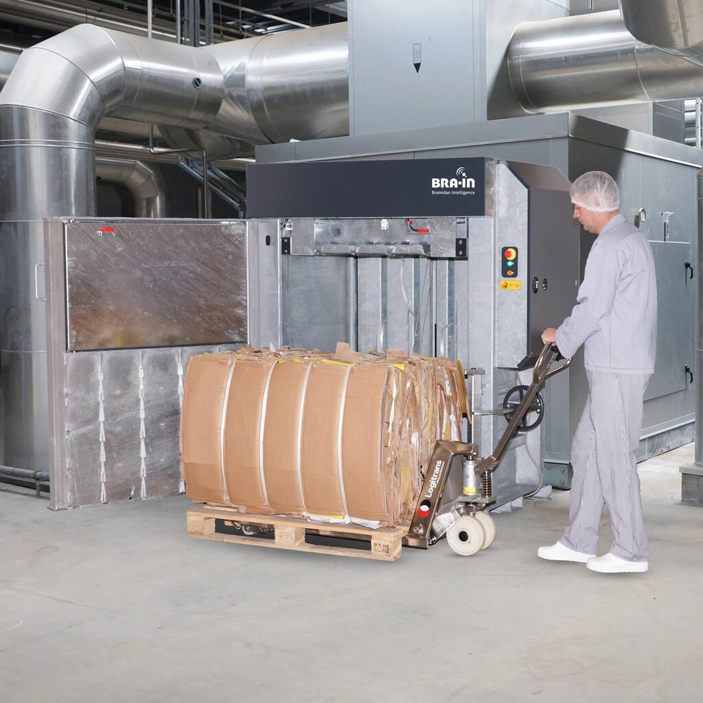 No3-Bramidan-X25-Galv-Pull-cardboard-bale-1500x1500.jpg