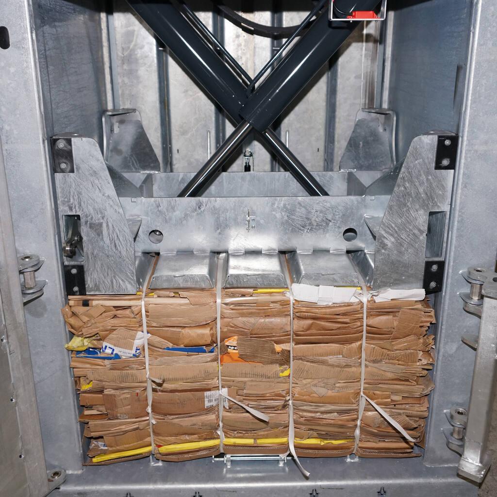 No10-Bramidan-X25-Galv-press-plate-cardboard-1500x1500.jpg