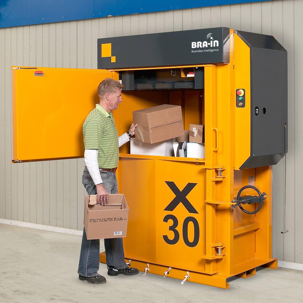 No1-Bramidan-X30-fill-in-cardboard-1500x1500.jpg