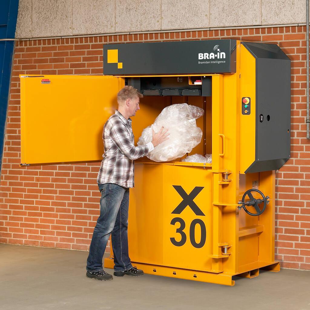 No9-Bramidan-X30-fill-in-plastic-1500x1500.jpg