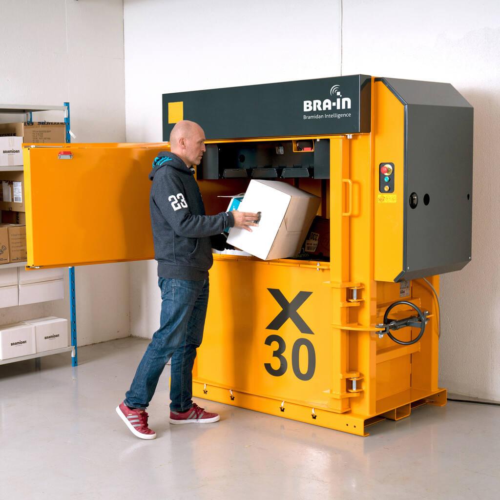 No1-Bramidan-X30-LP-fill-in-cardboard-1500x1500.jpg