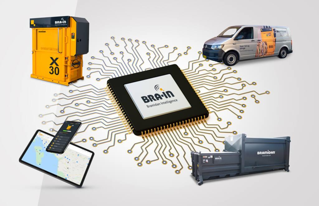 BRA-IN-chip-and-machines-App-852x550.jpg