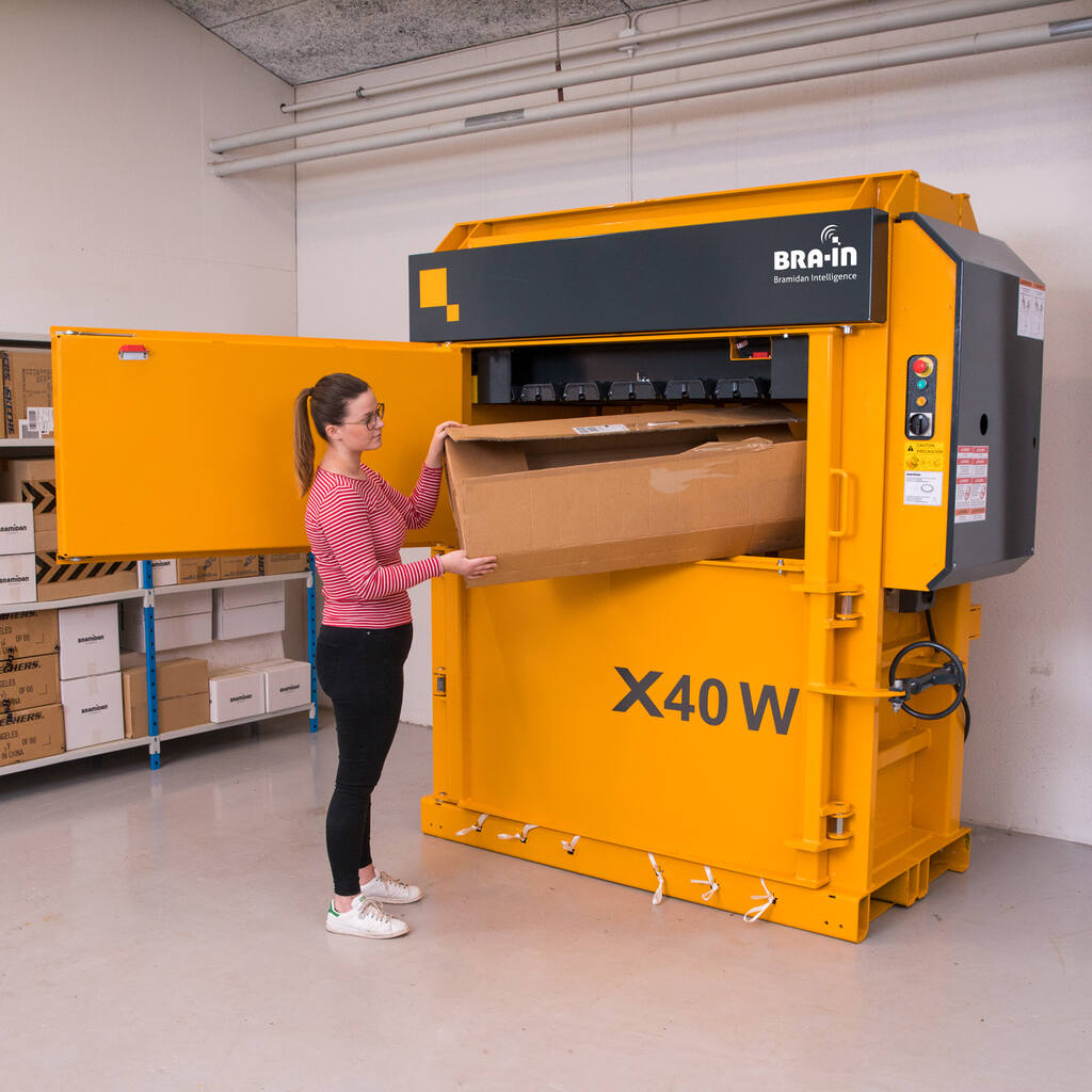 No2-X40-Wide-fill-in-cardboard-1500x1500.jpg