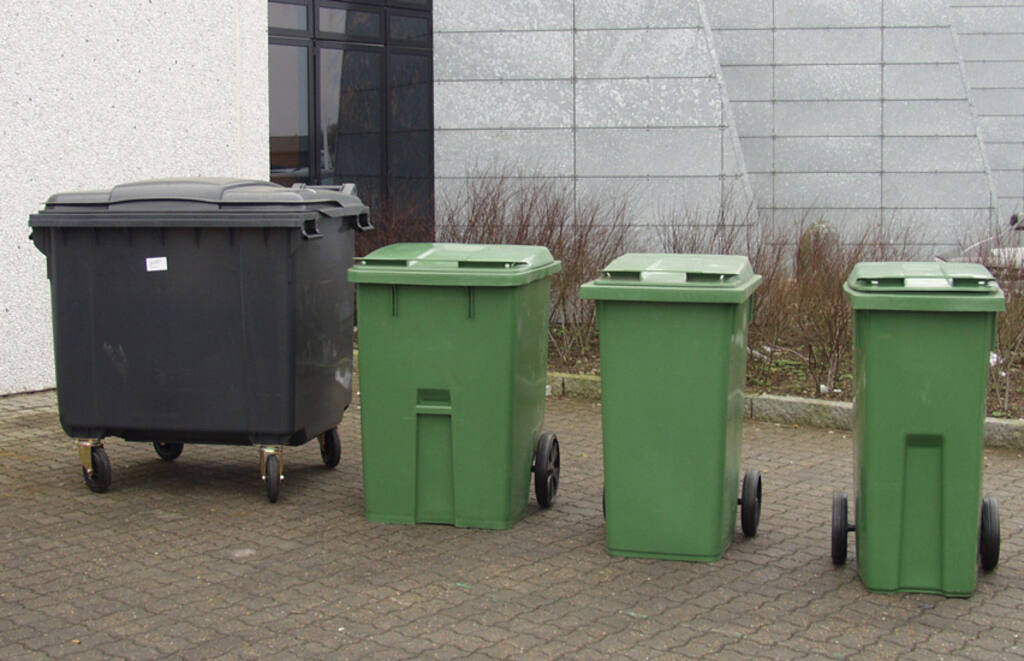 Container-types-for-Tipping-System-852x550.jpg