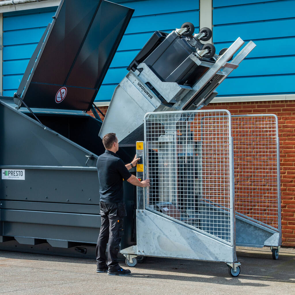 No4-Bramidan-Tipping-system-CT-Galv-emptying-container-in-compactor-1500x1500.jpg