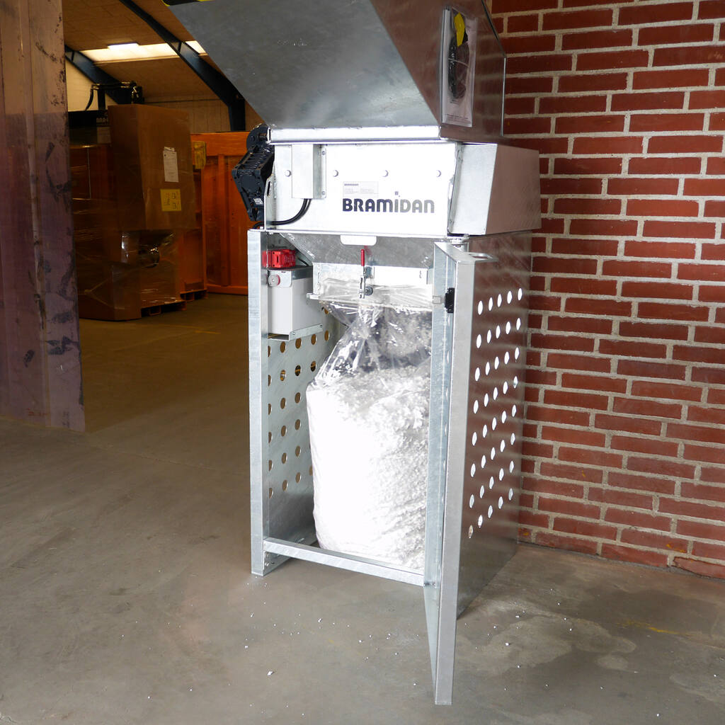 No2-Bramidan-EG-Galvanized-Granulator-machine-1500x1500.jpg