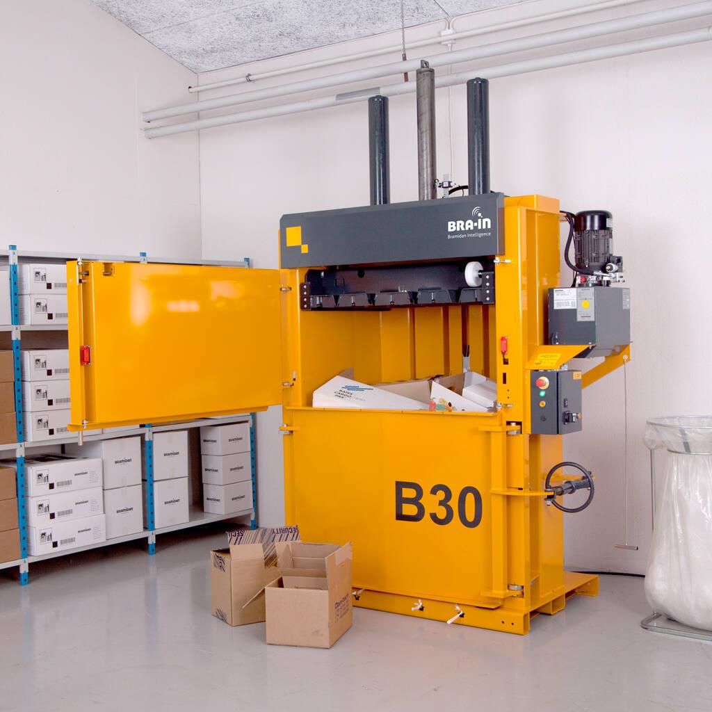 No7-Bramidan-machine-1500x1500.jpg