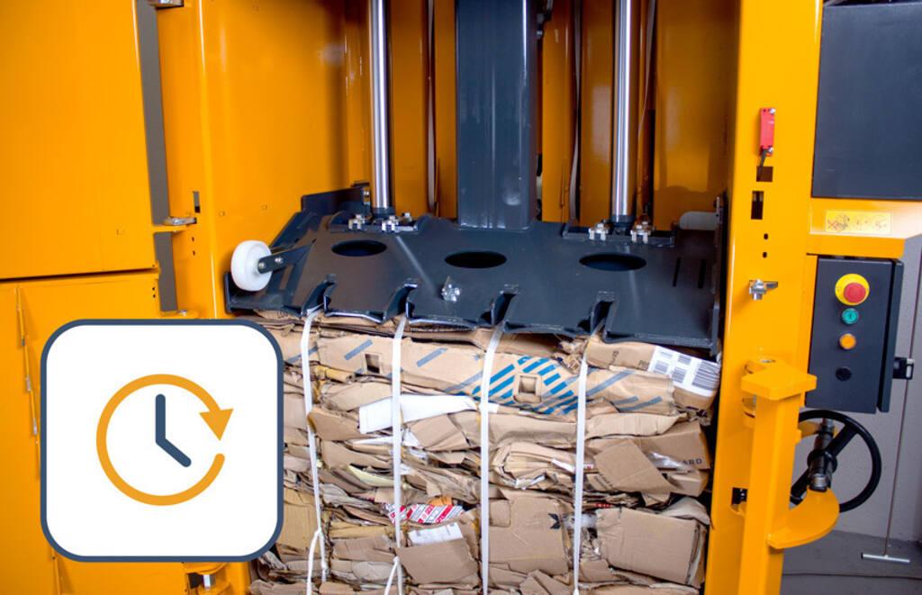 High Speed icon-B50-press-plate-on-cardboard-852x550.jpg