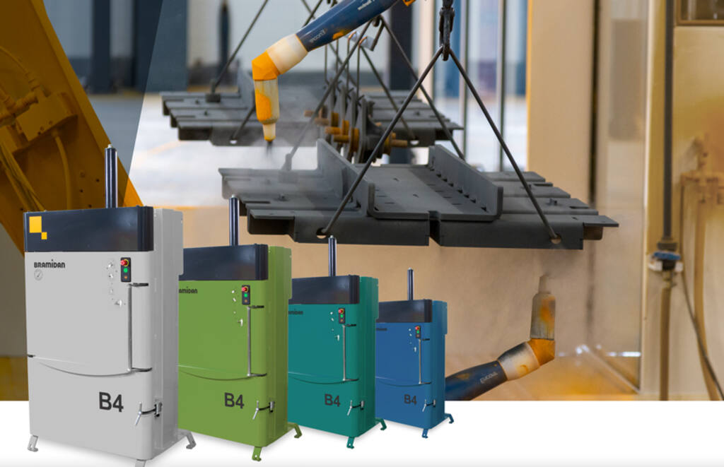 B4-Textile-balers-with-Powder-Coating-with-durable-finish-in-many-RAL-colors-852x550.jpg